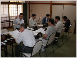 顧問税理士との付き合い方から節税対策セミナー